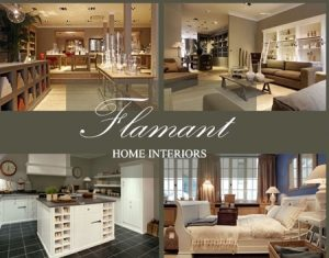 OPENING NEW WINTER SHOWROOM FLAMANT JUNE 2017 Flamant will open its winter showroom at Geraardsbergen Belgium coming June, with a prominent place for the M&Otto collection. Retailers are welcome to visit the showroom. For opening hours and and planning a visit please contact Flamant. (www.flamant.com)