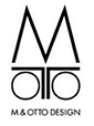 M&Otto Design
