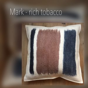 motto-pillows_mark_rich-tobacco