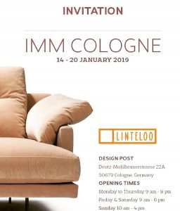 invitation_linteloo_imm_mandotto