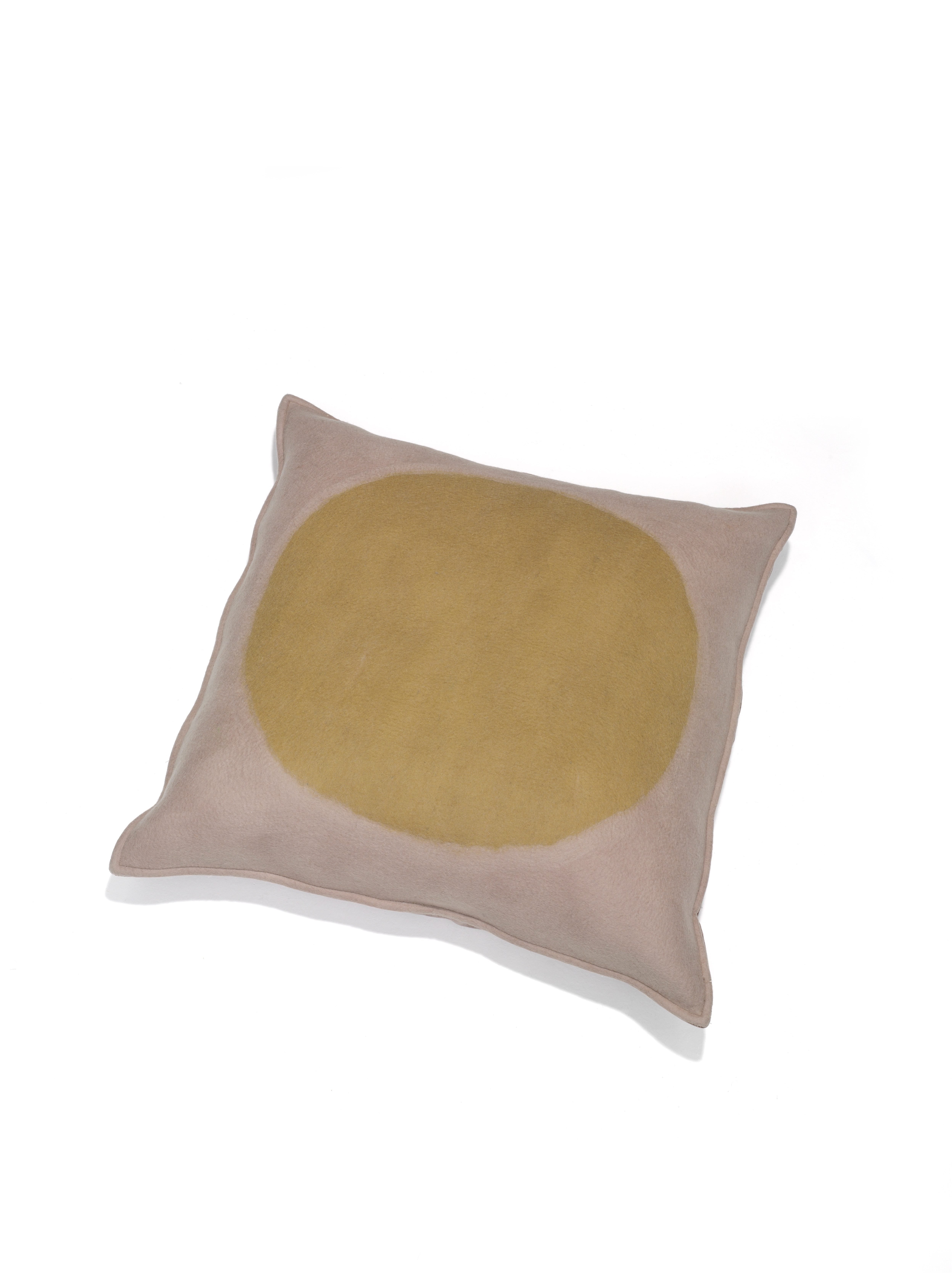 M_and_Otto for Linteloo Glow floor pillow