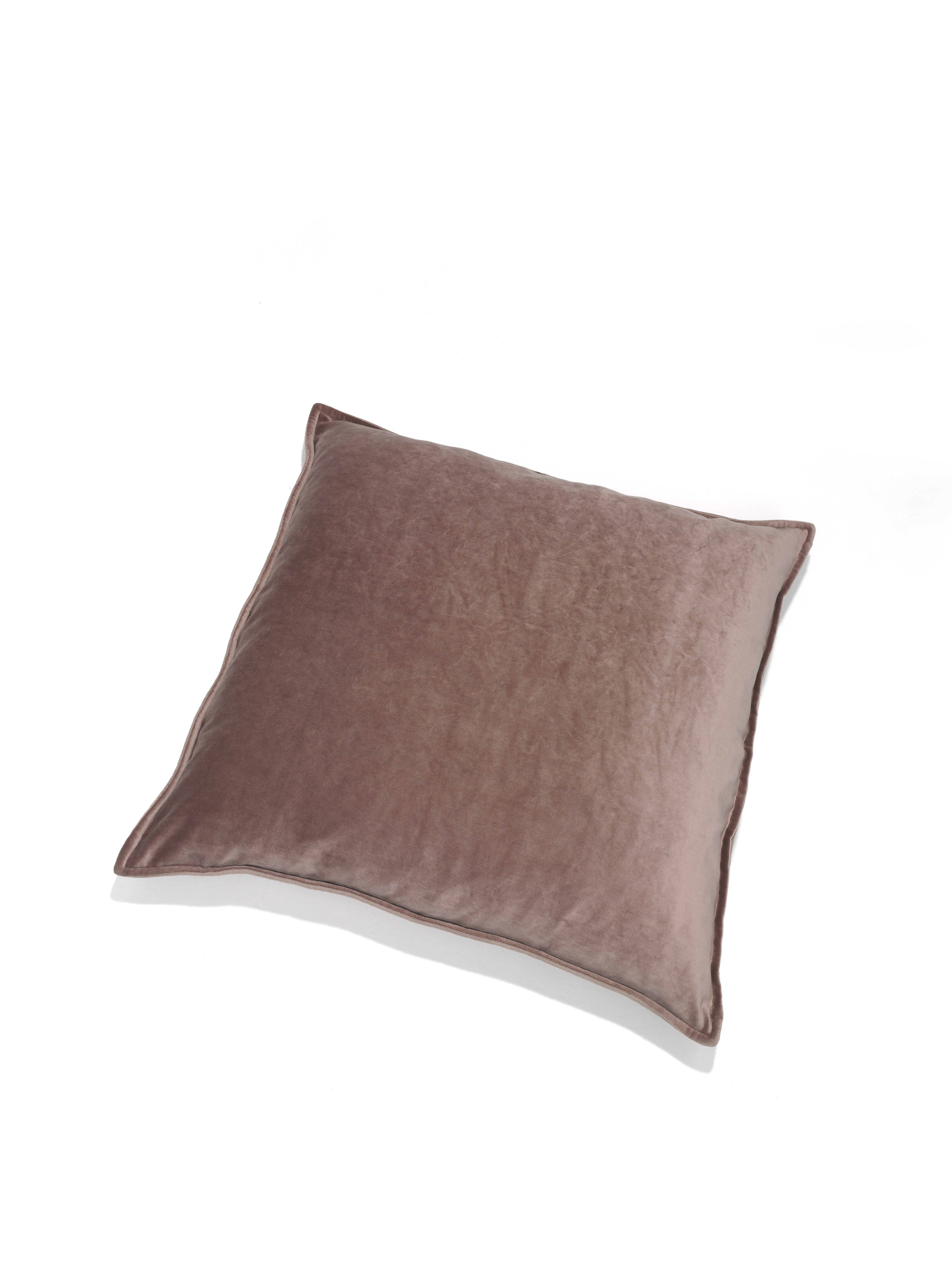 M_and_Otto for Linteloo Glow floor pillow back
