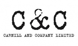 carnill-and-company-limited