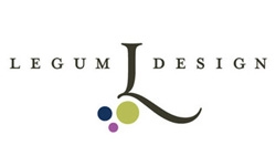 Legum_Design_Bend_Oregon