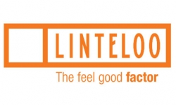 linteloo_the-feel-good-factor