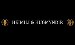 m-otto-heimili-hugmyndir