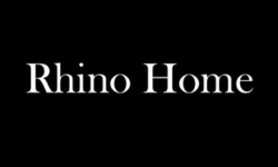 rhino-home-logo