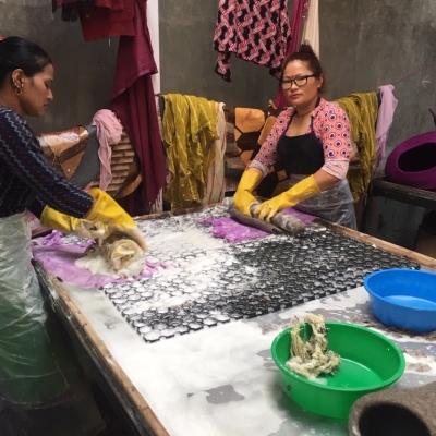 Wetfelting_Nepal_MandOtto